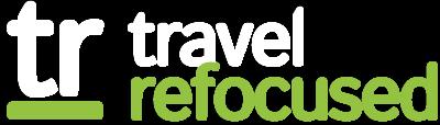 travel refocused