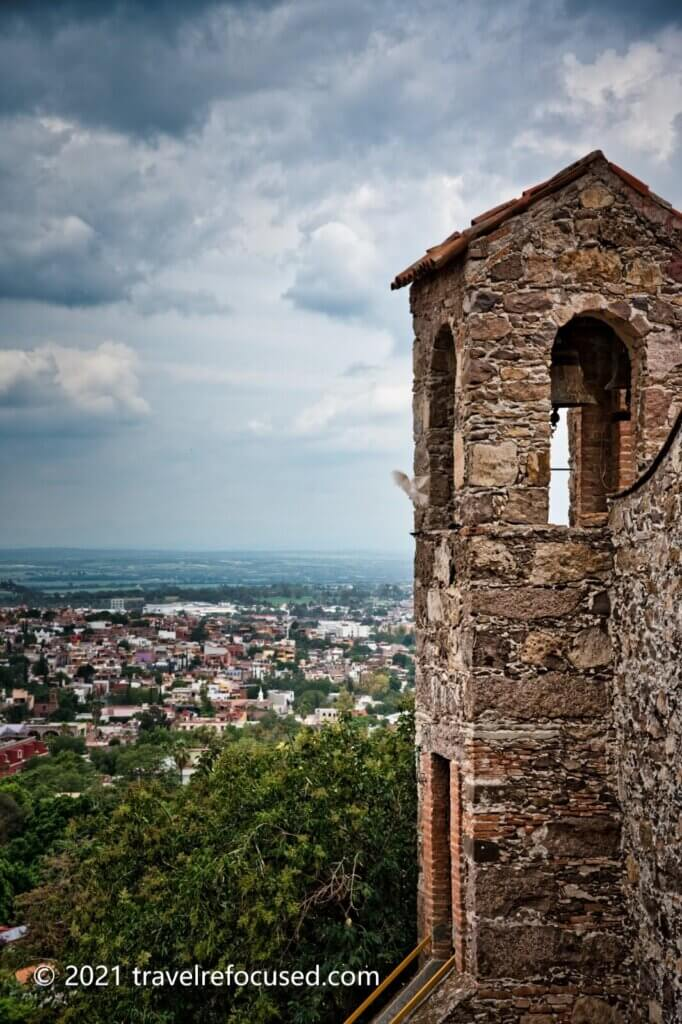 San-Miguel-Church-dove-1