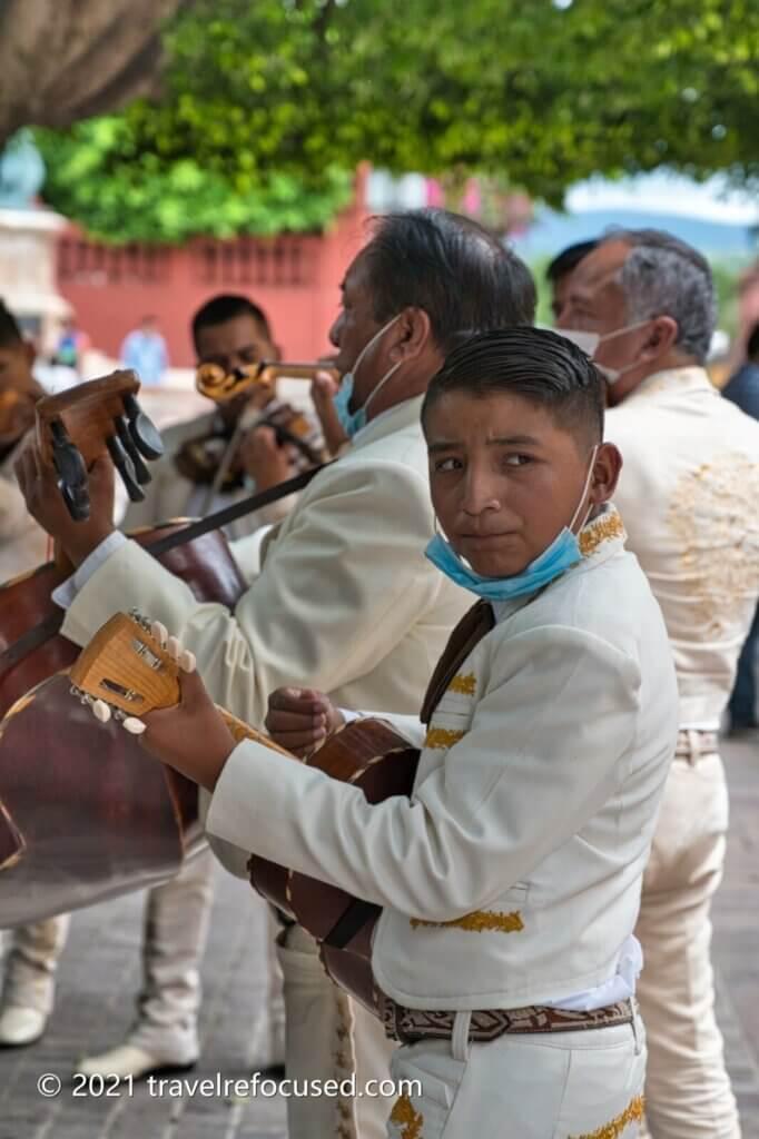 san-miguel-de-allende-mariachi-1-1
